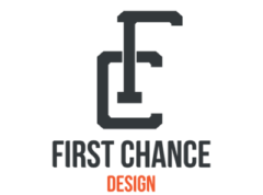 First Chance Design